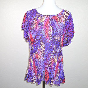 Notations Blouses For Women Poshmark